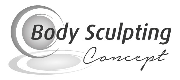 Body Sculpting Concept